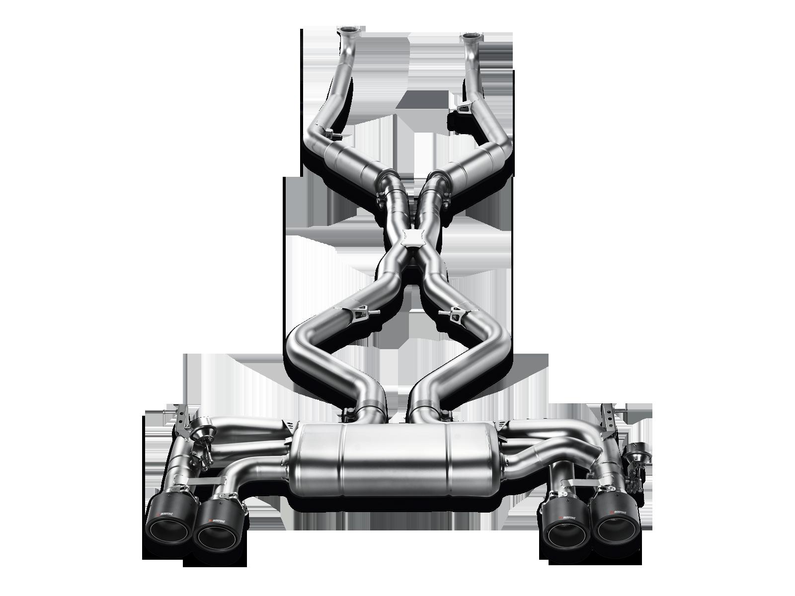 Bmw X5 M E70 2014 Evolution Line Titanium X5 M