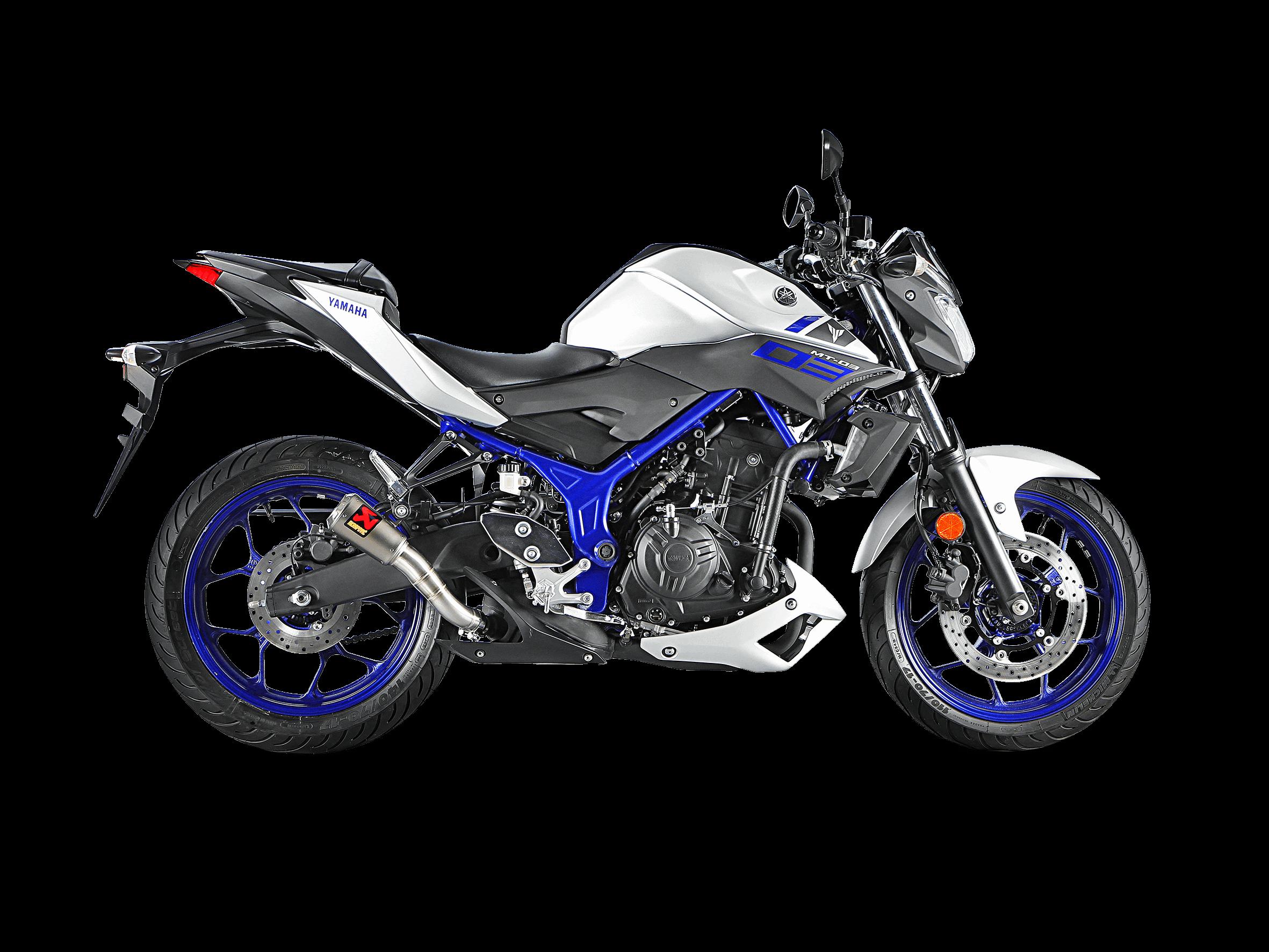 Yamaha MT 03/BJ 2016/ /17/kuehlerabdeckung protezione acqua di raffreddamento griglia griglia griglia radiatore di raffreddamento Protezione raffreddamento travestimento Black Logo Nero